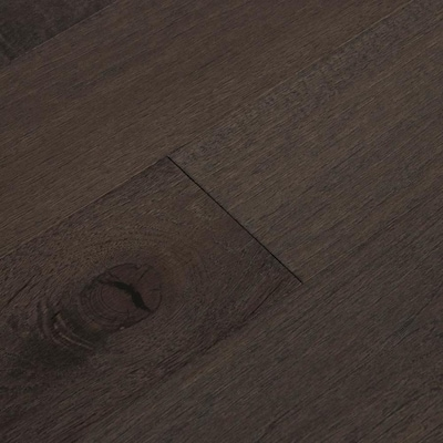 Cali Bamboo Odyssey Flooring 5 5-in Delphi Wirebrushed