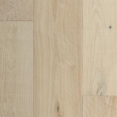 French Oak Hardwood Flooring At Lowes
