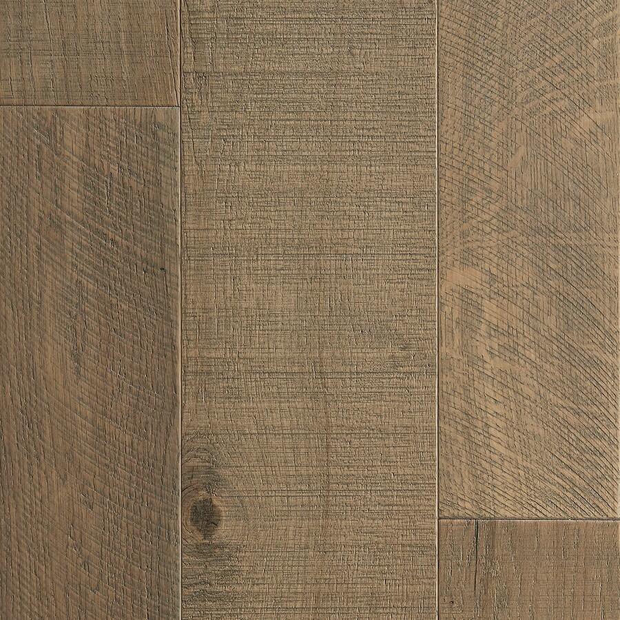 Villa Barcelona Engineered Locking 4 In Variable Width Rubi French Oak Engineered Hardwood Flooring 19 848 Sq Ft At Lowes Com