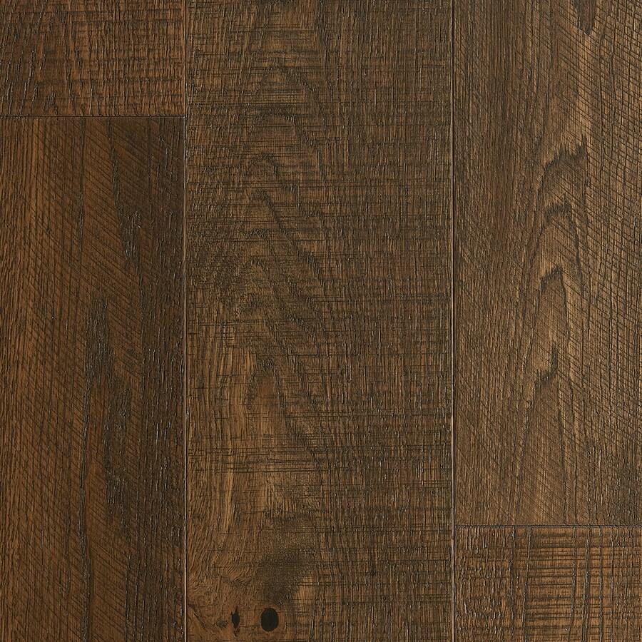 Villa Barcelona 5 In Variable Width Catalan French Oak Engineered Hardwood Flooring 24 93