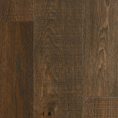 Engineered Hardwood Samples At Lowes