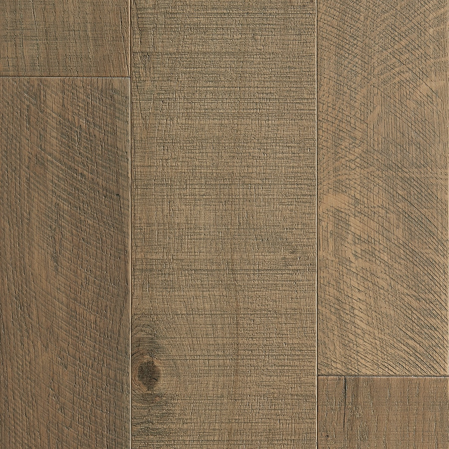 Villa Barcelona Oak Hardwood Flooring Sample Rubi At