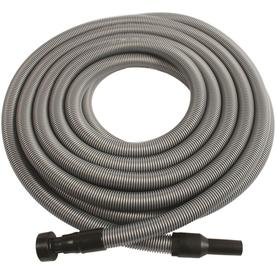 Shop Vacuum Hoses at Lowes com