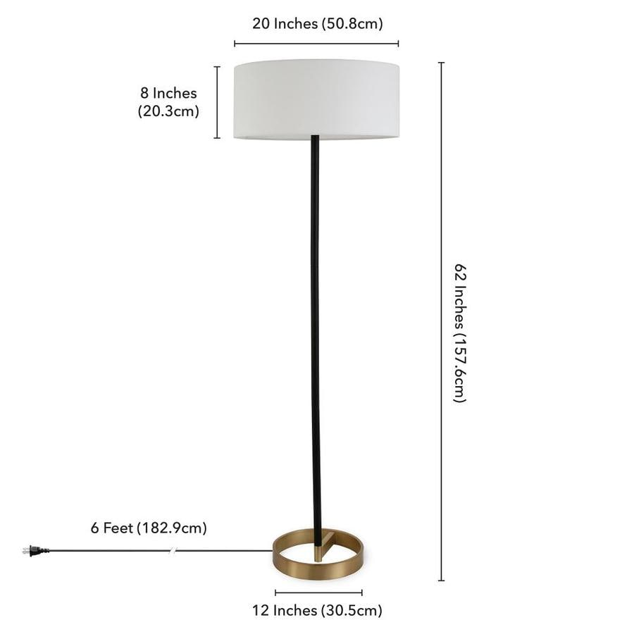 Floor Lamp 70 Inches Now Gallery @house2homegoods.net
