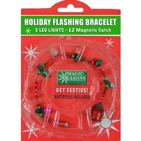 Shop Save On Select Christmas Decorations At Lowes Com