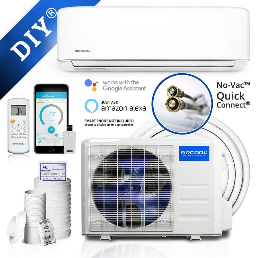 Solar Panel MySmartBlinds Automation Kit Compatible with iOS or Android devices Works with Alexa and Google Assistant 2 items | Turn your ordinary blinds into automated solar power blinds