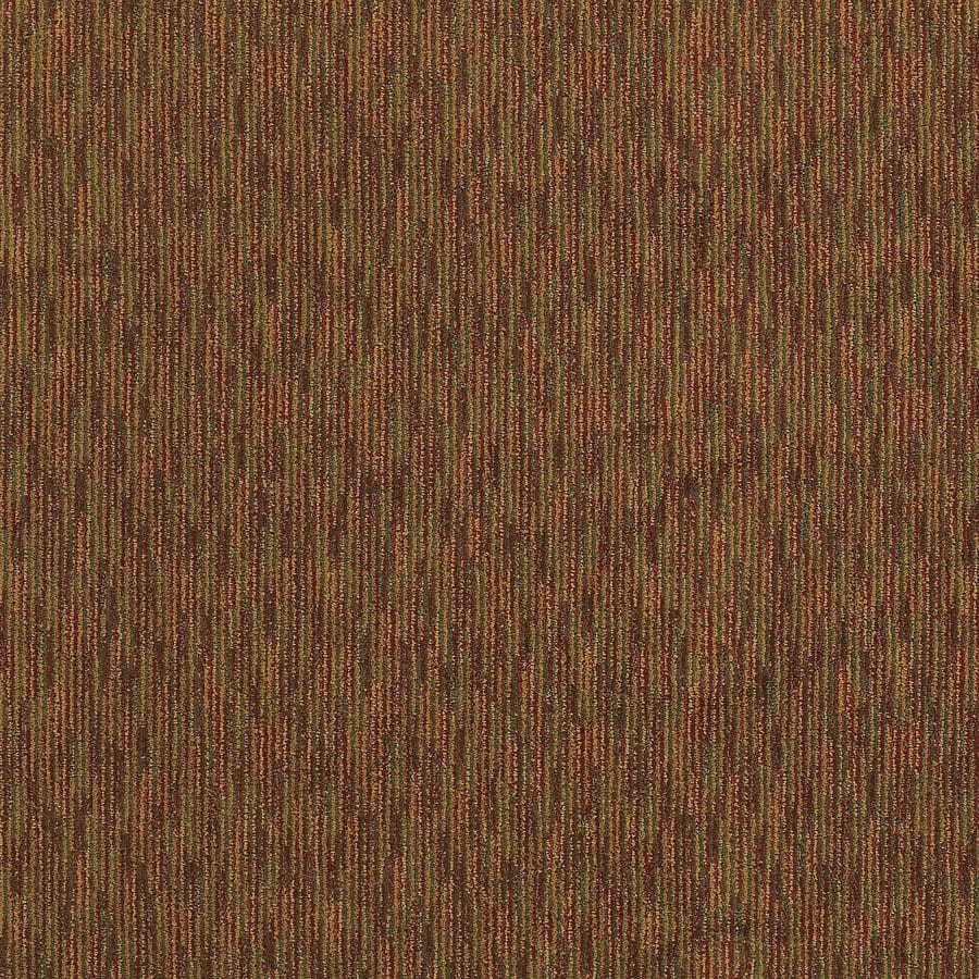 Lexmark Carpet Mills Commercial Bold Brick Textured Carpet