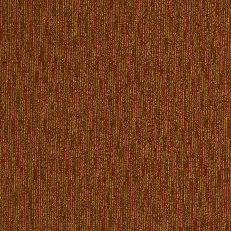 Lexmark Carpet Mills Commercial Flame Red Textured Interior Carpet