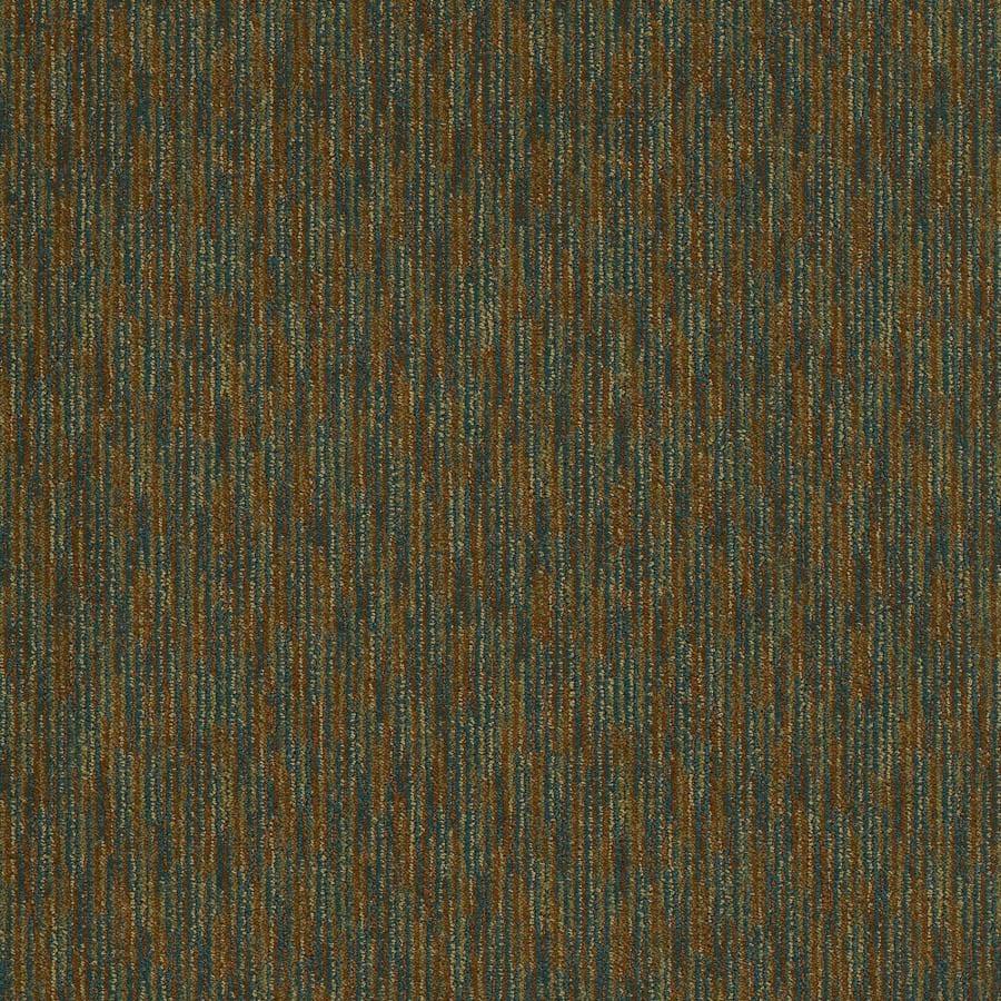 Lexmark Carpet Mills Commercial Undersea Textured Carpet