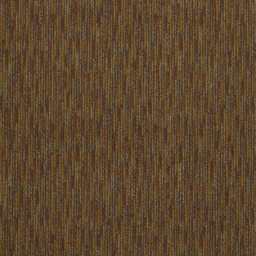 Lexmark Carpet Mills Commercial Poetry Plum Textured Interior Carpet