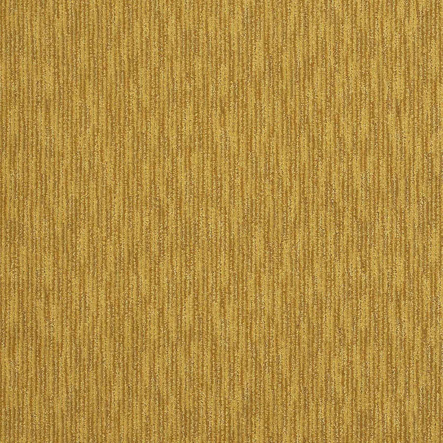 Lexmark Carpet Mills Commercial Golden Blonde Textured Carpet