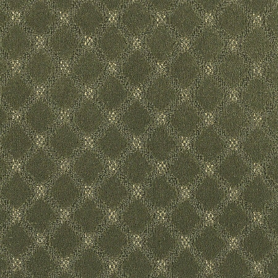 Lexmark Carpet Mills Commercial Olive Grove Textured Interior Carpet