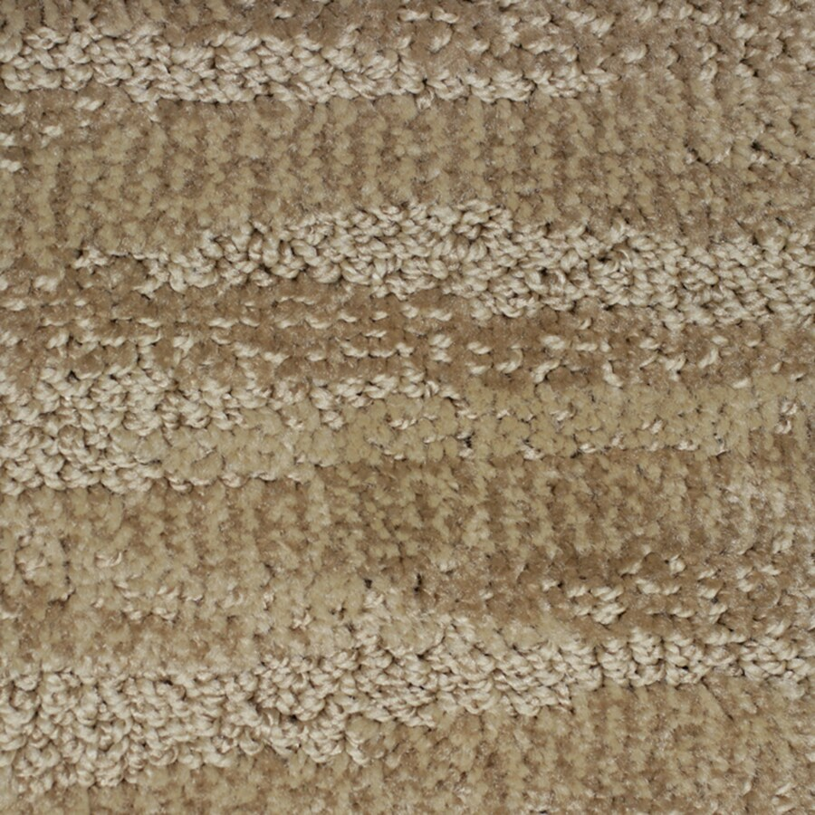 Lexmark Carpet Mills Essentials Fashion Forward Drift Scape Textured Interior Carpet