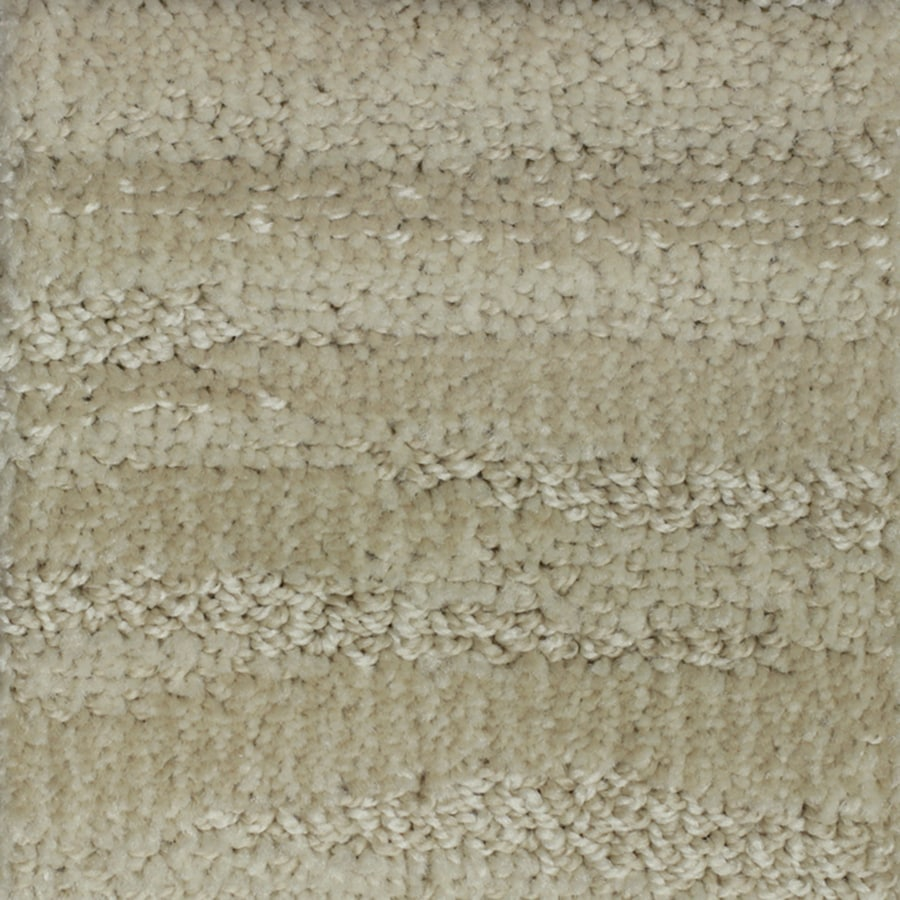 Lexmark Carpet Mills Fashion Forward Haylo Textured Interior Carpet