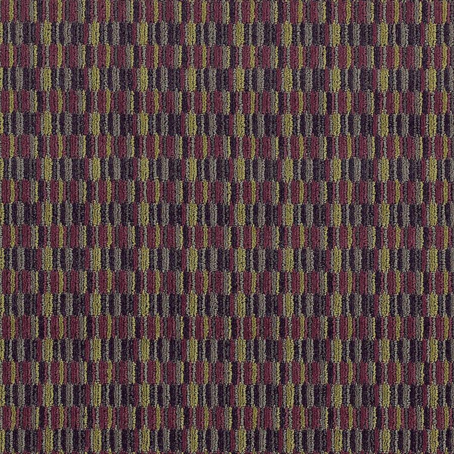 Shop Lexmark Carpet Mills Commercial Wonderland Textured
