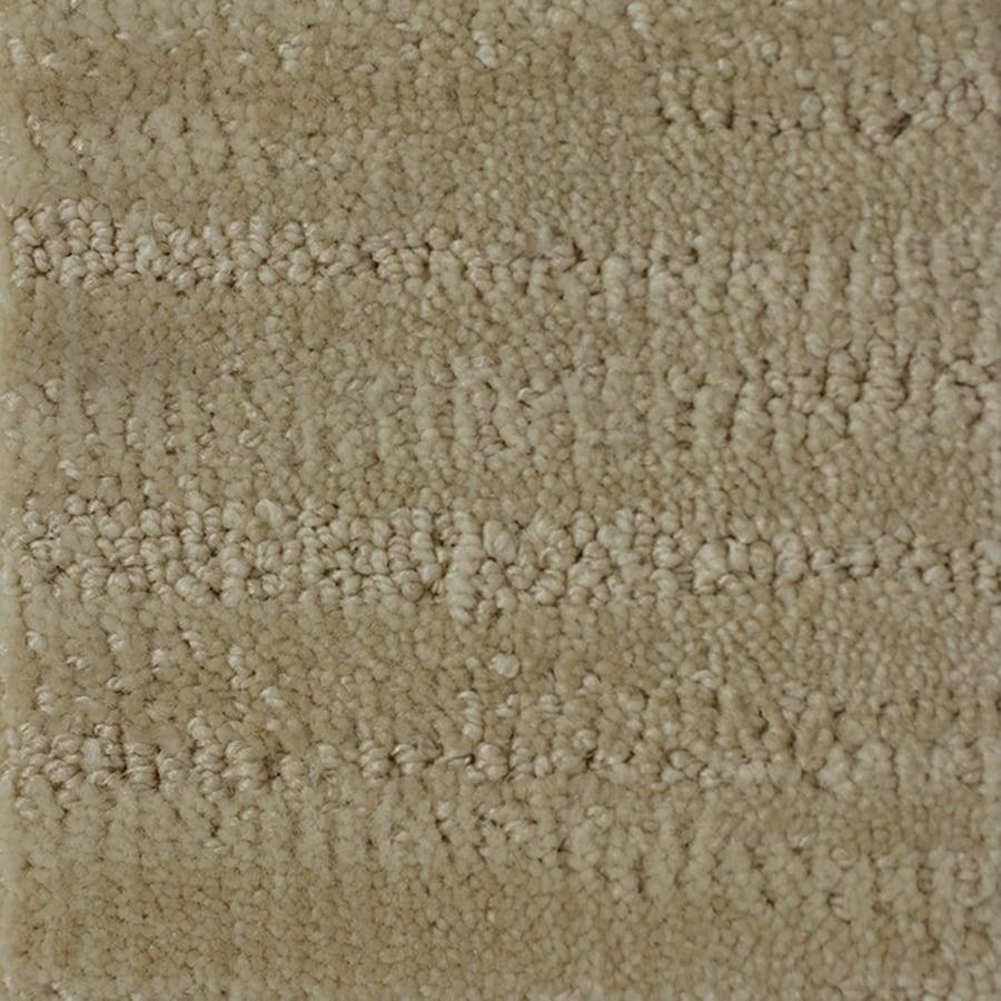 Lexmark Carpet Mills Fashion Forward Cashmere Textured Carpet