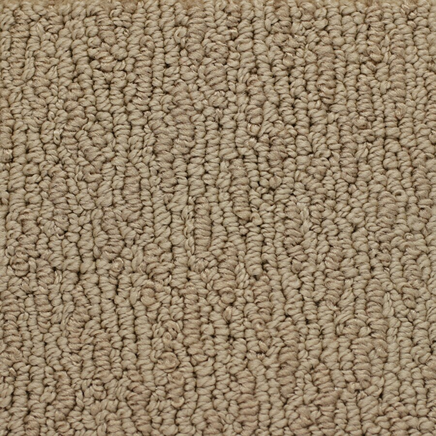 Lexmark Carpet Mills Fashion Forward Drift Scape Textured Carpet