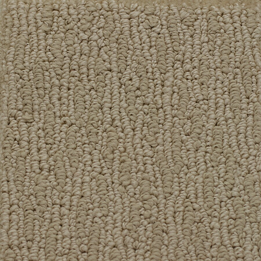 Lexmark Carpet Mills Fashion Forward Oaks Textured Carpet