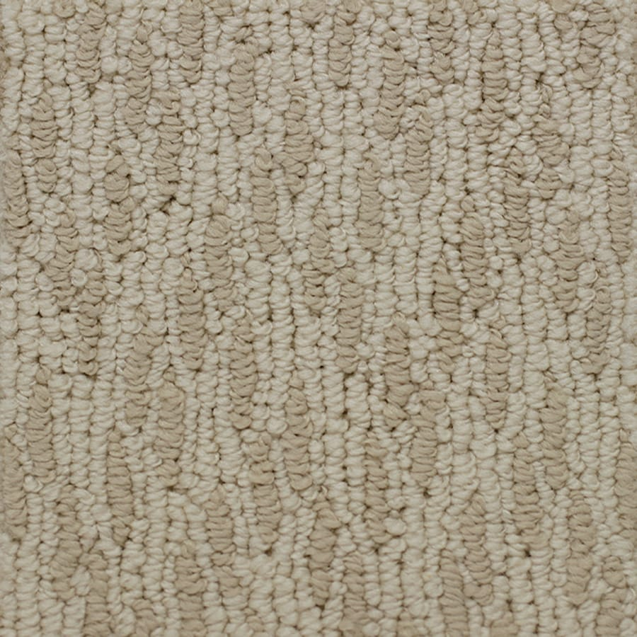 Lexmark Carpet Mills Fashion Forward Haylo Textured Carpet