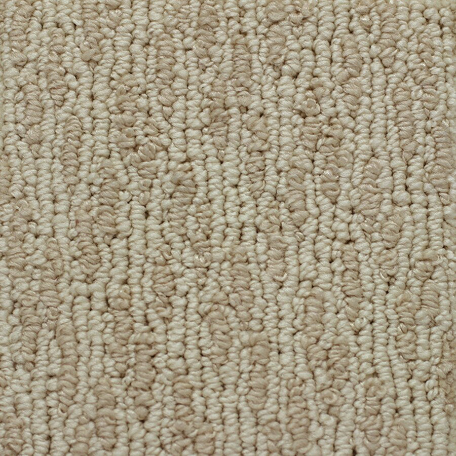 Lexmark Carpet Mills Fashion Forward Cashmere Textured Carpet