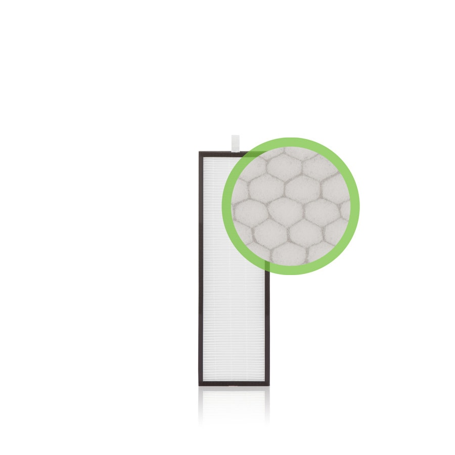 Alen HEPA Air Purifier Filter