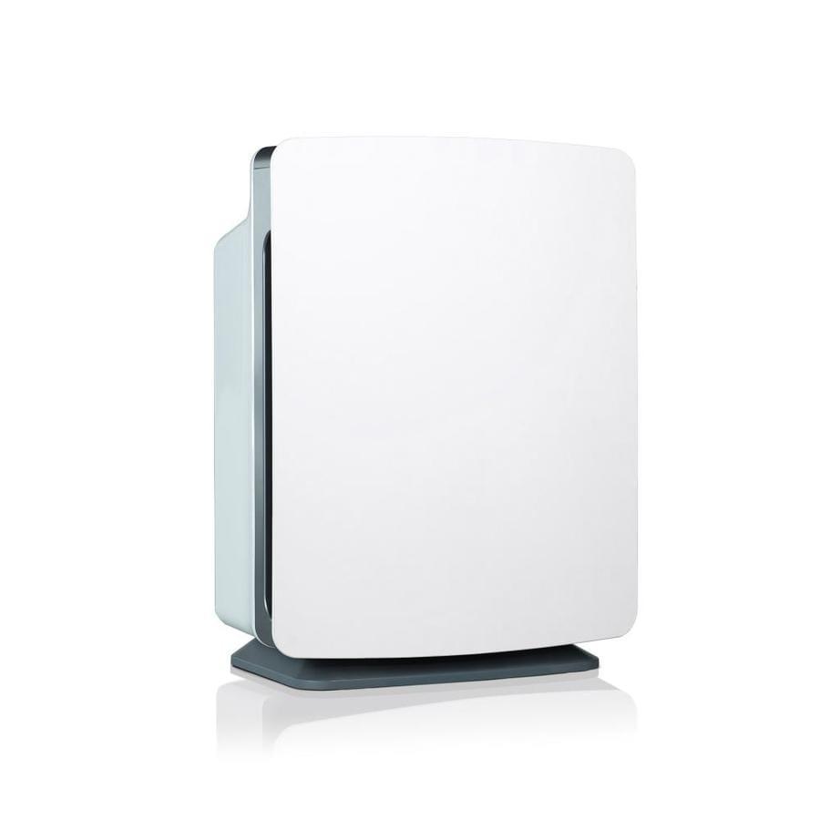 Alen 4-Speed 800-sq ft HEPA Air Purifier ENERGY STAR
