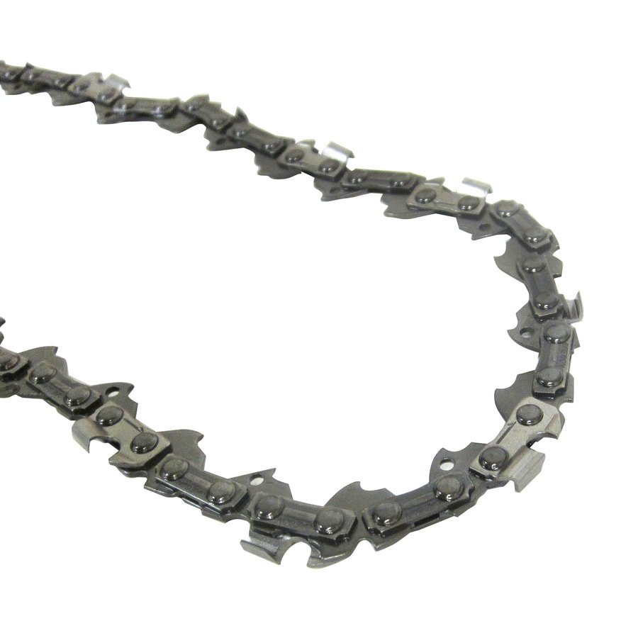 Shop Sun Joe 8-in Replacement Saw Chain at Lowes.com