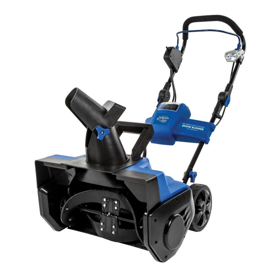 sell-lxhgfc.ml - Quickly find MTD Snow blowers & snow thrower equipment Diagrams and order Genuine MTD Snow blowers & snow thrower Parts for all MTD Snow blowers & snow throwers.