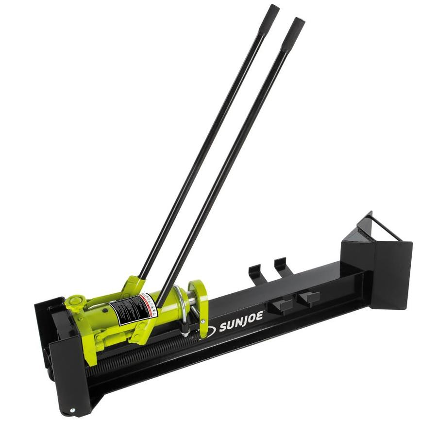 Sun Joe 2-Way Log Splitter Wedge