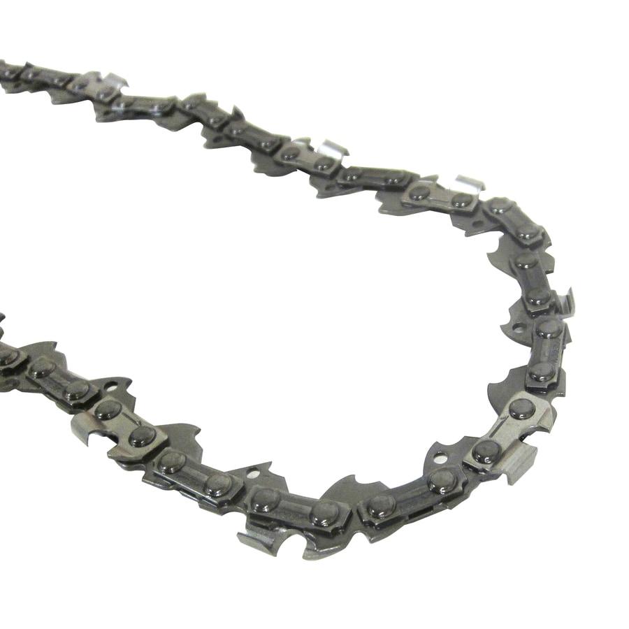 Sun Joe 16-in Replacement Saw Chain
