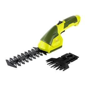 Hedge Trimmers At Lowes Com