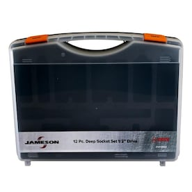 Jameson Tool Boxes at Lowes.com