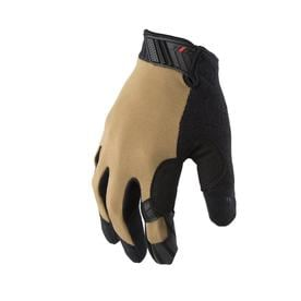 Lowes Work Gloves >> Mechanix Work Gloves Lowes The Best Quality Gloves