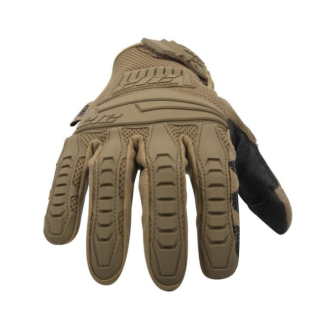 212 Performance Small Mens Nylon Pvc Multipurpose Gloves In The Work Gloves Department At Lowes Com