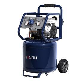 Air Compressors at Lowes com