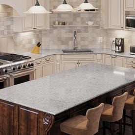shop kitchen countertop samples at lowes