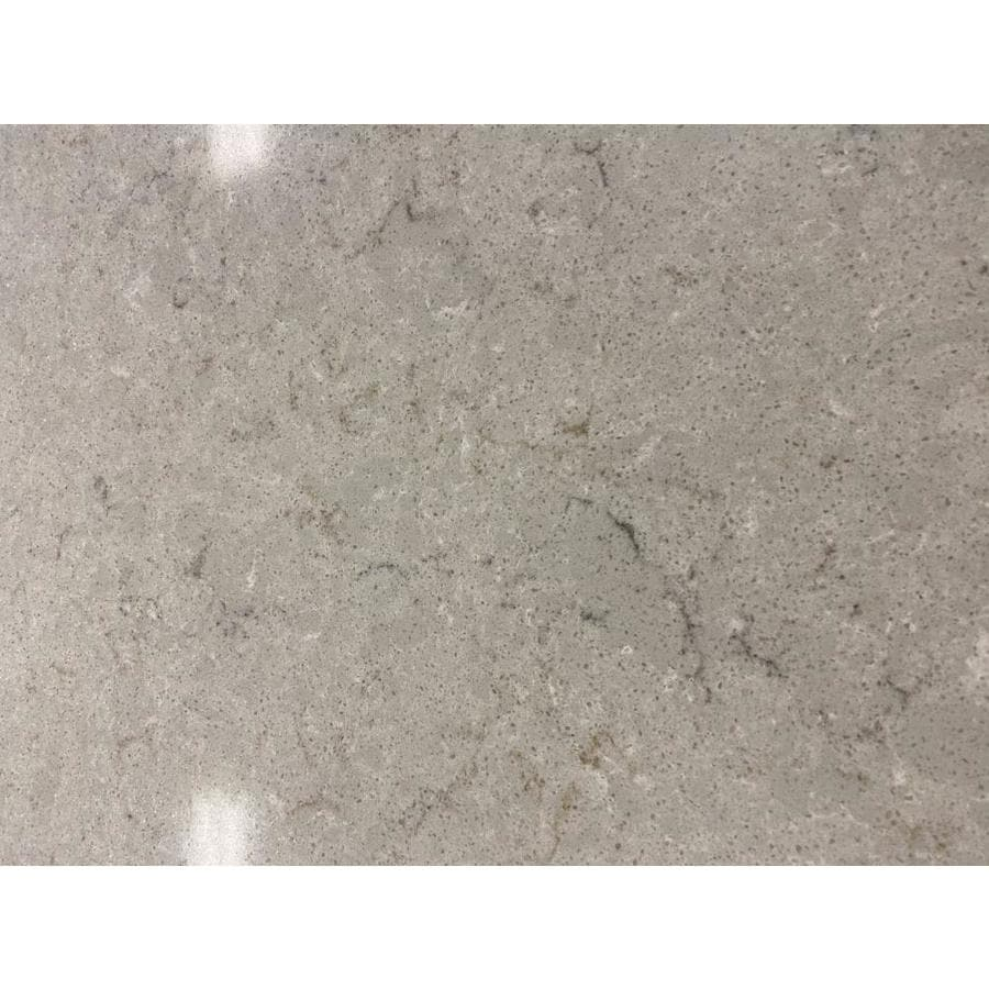 collections granite with wondrous depot decomposed grani for block kitchen countertop gray vivacious estimator countertops decorating pattern butcher lowes faux marvelous remarkable home