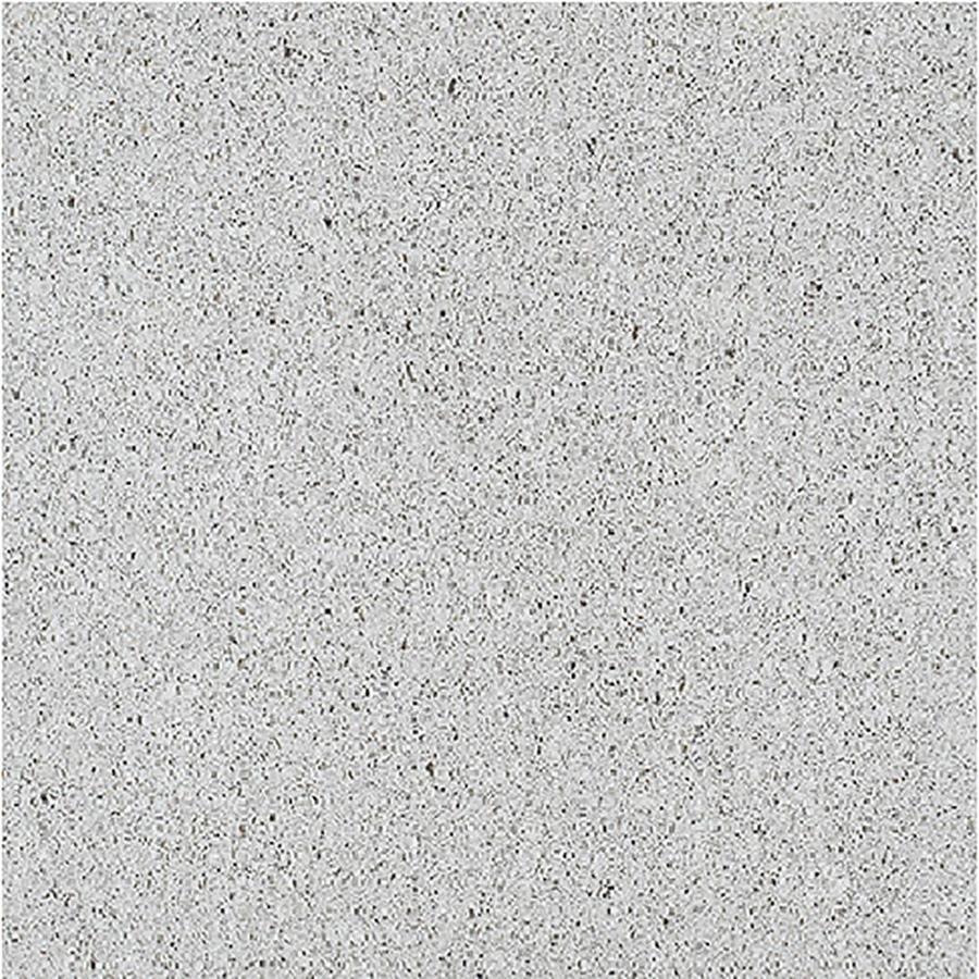 allen + roth Beton Quartz Kitchen Countertop Sample