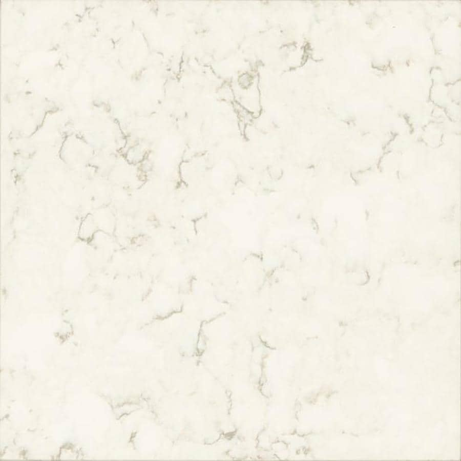 Lowes Kitchen Countertops Reviews