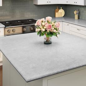 Kitchen Countertop Samples At Lowesforpros Com