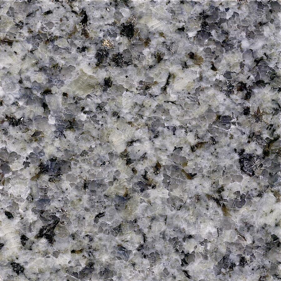 Allen Roth Azul Platina Granite Kitchen Countertop Sample In The Kitchen Countertop Samples Department At Lowes Com