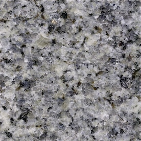 Sensa Sensa Sample White Napoli In The Kitchen Countertop Samples Department At Lowes Com