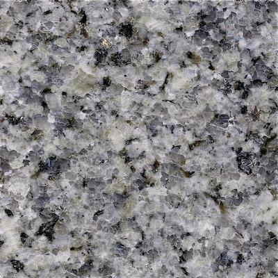 Allen Roth Azul Platina Granite