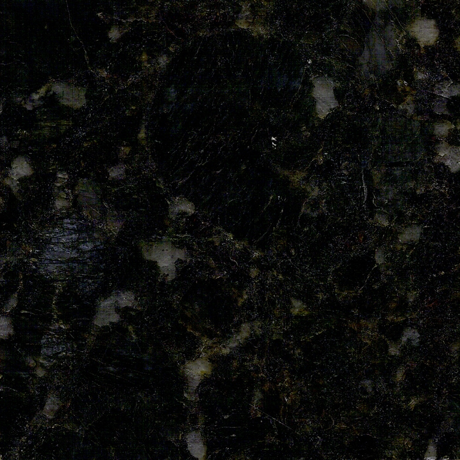 Kitchen Granite: Allen + Roth Emerald Ridge Granite Kitchen Countertop