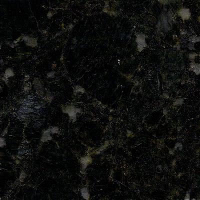 Allen Roth Emerald Ridge Granite