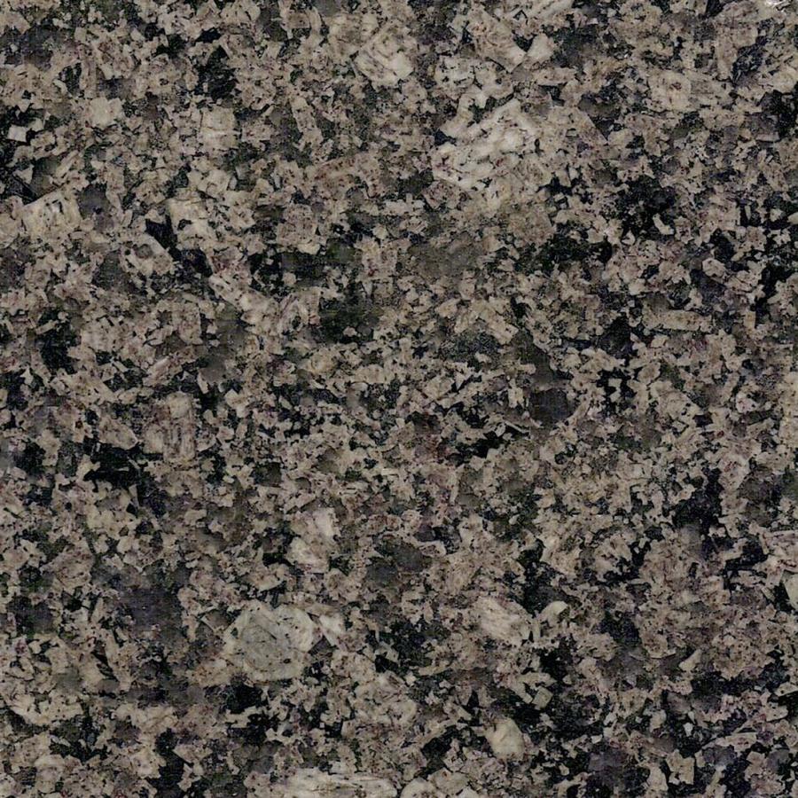 Allen Roth Masada Sun Granite Kitchen