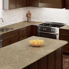 Granite Kitchen Countertop Samples At Lowes Com