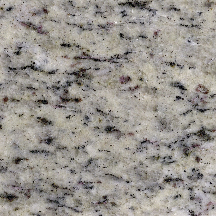 Allen Roth Celestial Shift Granite Kitchen Countertop