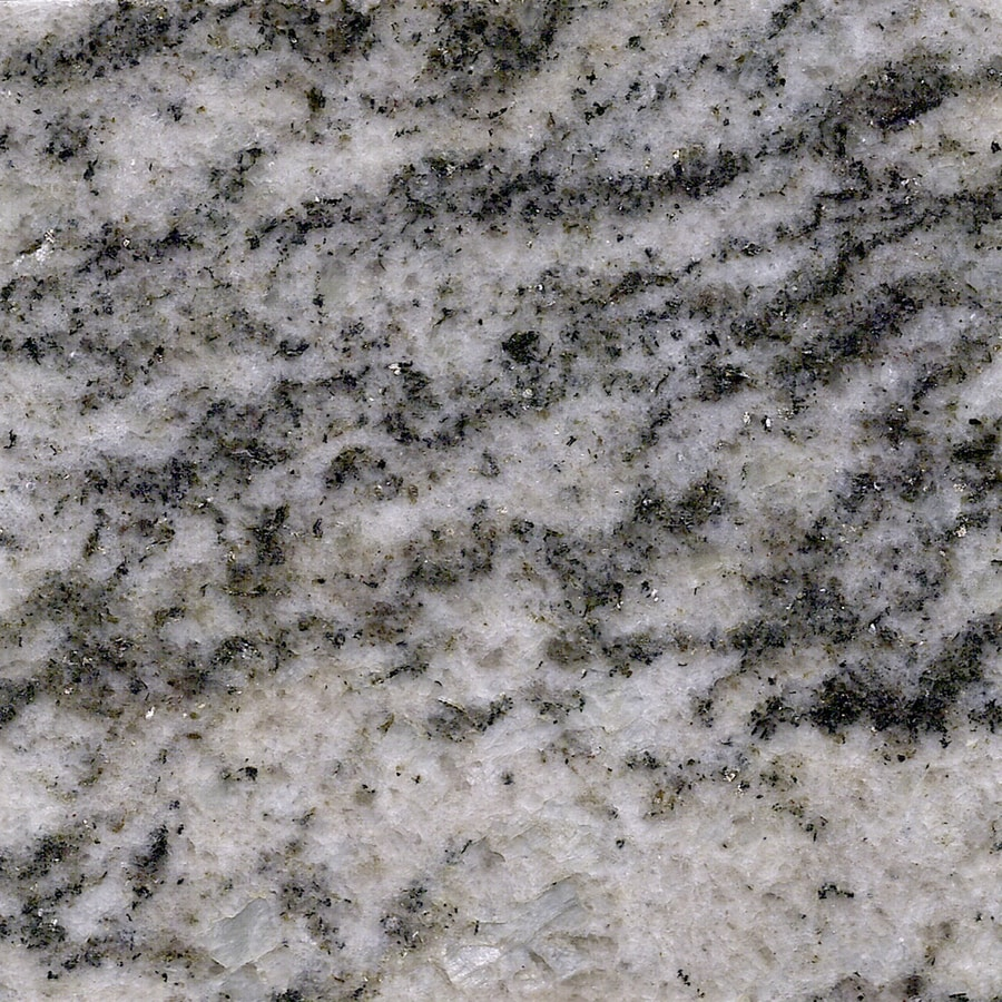 Allen Roth Summit Granite Kitchen Countertop Sample At