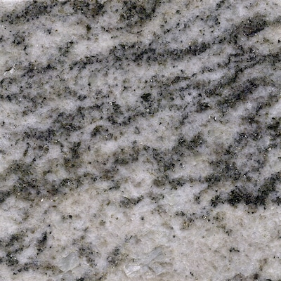 Summit Granite Kitchen Countertop Sample